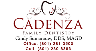 Cadenza Family Dentistry